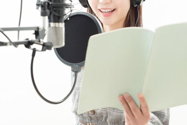 坂本真綾のプロフィール!出演アニメ作品や公式YouTubeチャンネル