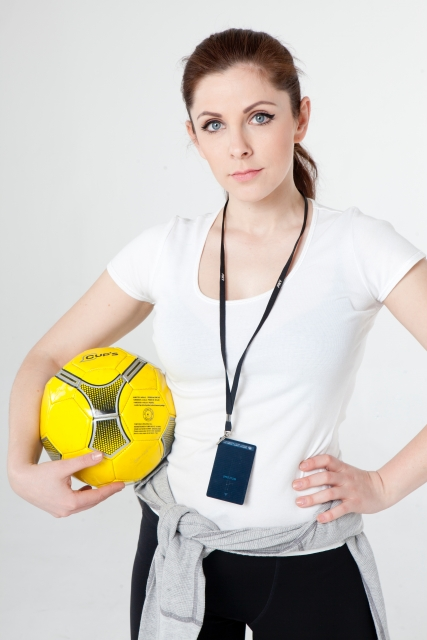 女子ハンドボール世界選手権の見どころは?ルールや日本代表おりひめジャパン情報