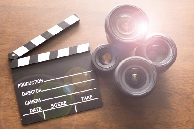 キングダム実写映画キャスト一覧と相関図|信役は誰?あらすじ感想ネタバレあり|金曜ロードSHOWで地上波放送はいつ?